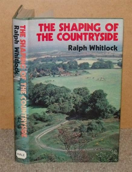 Image for The Shaping of the Countryside.