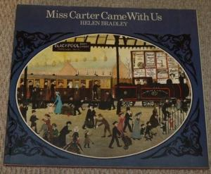 Image for Miss Carter Came With Us.