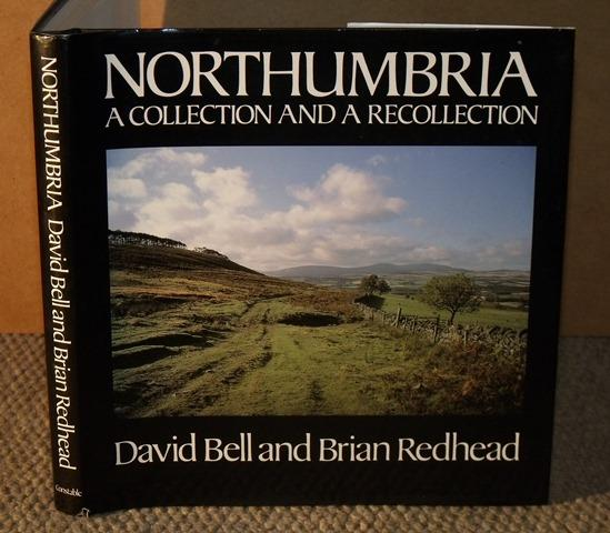 Image for Northumbria A Collection and a Recollection.