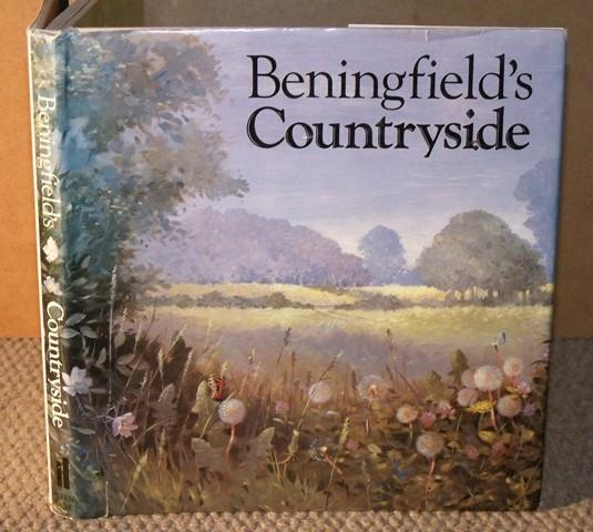 Image for Beningfield's Countryside.