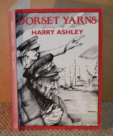 Image for Dorset Yarns.