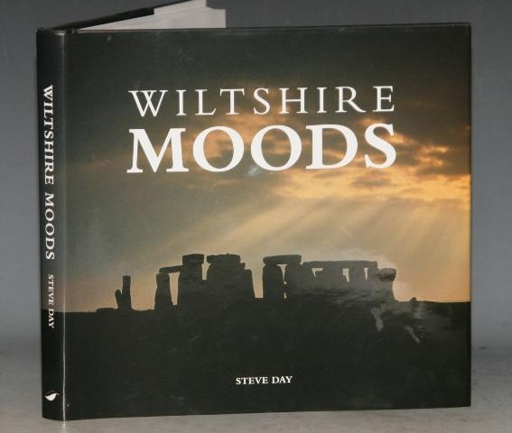 Image for Wiltshire Moods