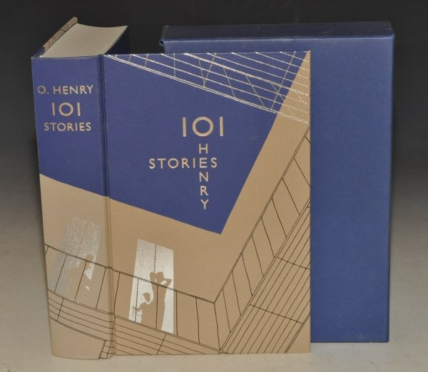 Image for 101 Stories. Selected by Laurent Lalonde, Illustrated by Rod Waters.