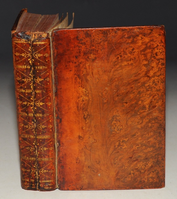 Image for The Holy Bible, Containing the Old Testament and The New. Newly Translated out of the Original Tongues, and with the Former Translations diligently compared & revised By His Majesty's Special Command. Appointed to be Read in Churches.