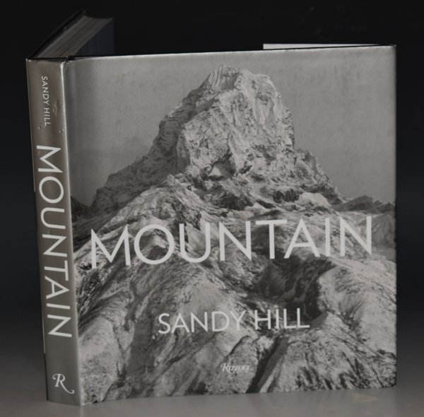 Image for Mountain