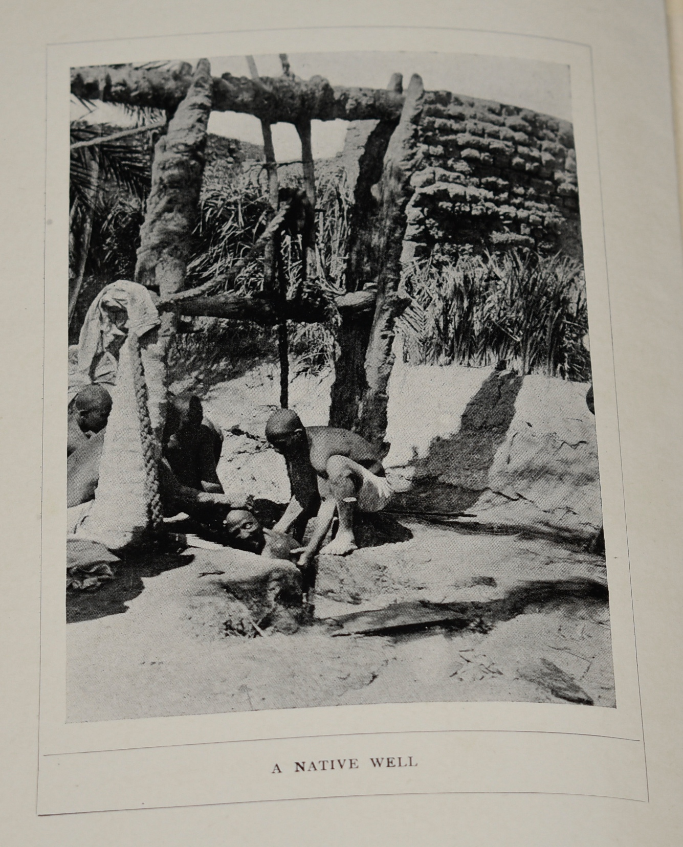 Image for Aspects of Algeria. Historical- Political-Colonial. SIGNED BY AUTHOR